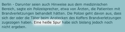 Screenshot aus spiegel.de-Artikel