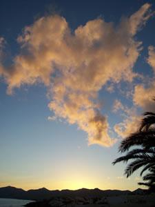 Uii... - Puerto del Carmen, Lanzarote