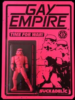 Gay Empire