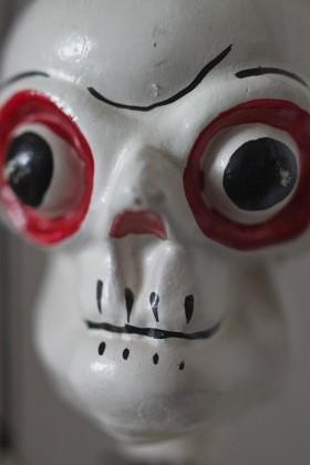 skeleton-med
