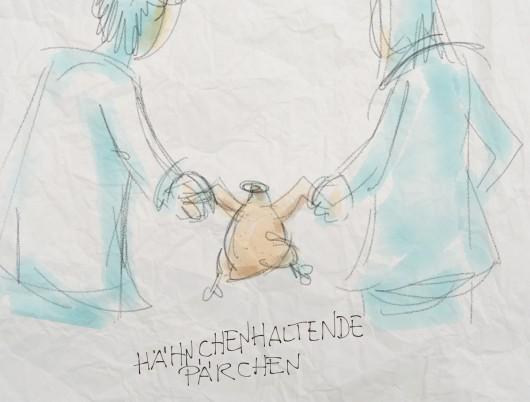 haehnchenpaerchen_web
