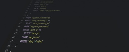 wpcode