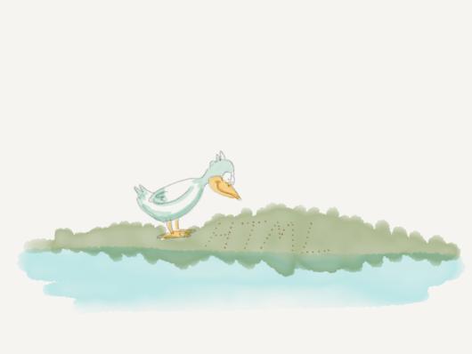 Ducktype HTML