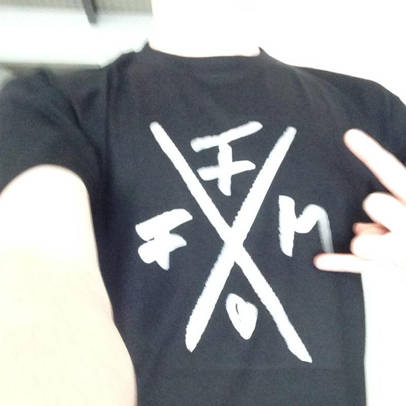 ffm-shirt-silverblack-2