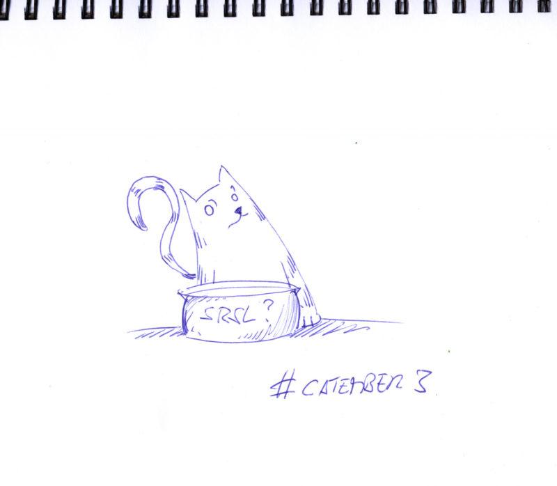 catember-3
