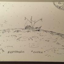Spacekutter
